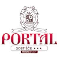 Restaurant GOSTIŠČE PORTAL