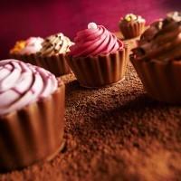 Čokoladnica